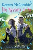 The Mystery of Me (Paperback)