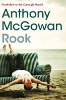 Rook - The Truth of Things (Paperback)