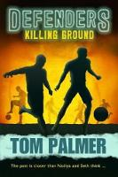 Killing Ground - Conkers (Paperback)