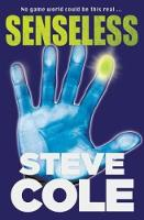 Senseless (Paperback)