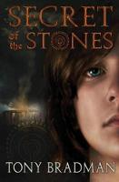 Secret of the Stones (Paperback)
