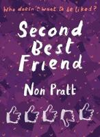 Second Best Friend (Paperback)