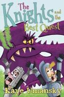 The Knights and the Best Quest (Paperback)
