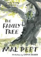 The Family Tree - Super-readable YA (Paperback)