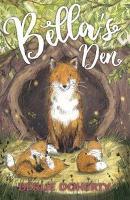 Bella's Den - 4u2read (Paperback)