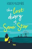 The Lost Diary of Sami Star (Paperback)