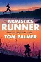 Armistice Runner - Conkers (Paperback)