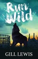 Run Wild (Paperback)