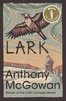 Lark - The Truth of Things (Paperback)