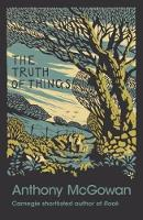 The Truth of Things - Conkers (Paperback)