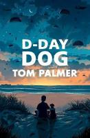 D-Day Dog - Conkers (Paperback)