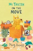 McTavish on the Move - McTavish (Paperback)