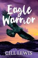 Eagle Warrior (Paperback)