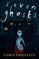 Seven Ghosts (Paperback)