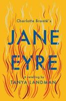 Jane Eyre: A Retelling (Paperback)