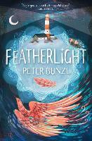Featherlight (Paperback)