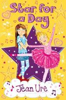 Star for a Day - 4u2read (Paperback)