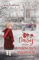 Daisy and the Unknown Warrior (Paperback)