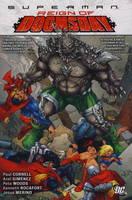 Superman: Reign of Doomsday (Hardback)
