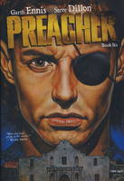 Preacher: v. 6 (Hardback)
