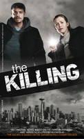The Killing: Innocence Lost Bk. 1 (Paperback)