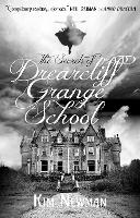 The Secrets of Drearcliff Grange School (Paperback)