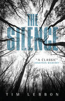 The Silence (Paperback)