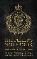 The Peeler's Notebook