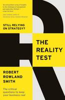The Reality Test
