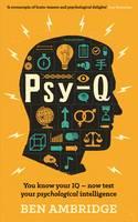 Psy-Q