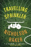 Travelling Sprinkler (Paperback)