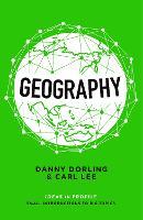 Geography: Ideas in Profile - Ideas in Profile - small books, big ideas (Paperback)