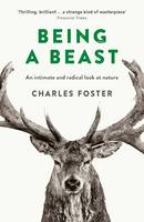 Being a Beast (Paperback)