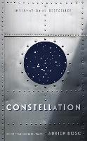 Constellation (Hardback)