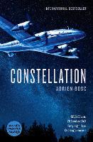 Constellation (Paperback)