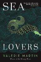 Sea Lovers (Paperback)