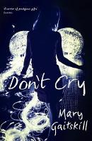Don't Cry (Paperback)