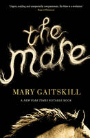 The Mare (Paperback)