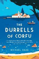 The Durrells of Corfu (Paperback)