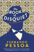 The Book of Disquiet: The Complete Edition (Paperback)