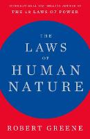 The Laws of Human Nature (Paperback)