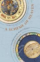 A Scheme of Heaven: Astrology and the Birth of Science (Hardback)