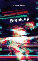 Break.up (Paperback)