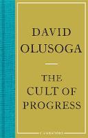 Civilisations: The Cult of Progress