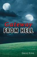 Gateway from Hell - Shades (Paperback)
