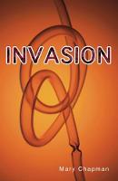 Invasion - Shades (Paperback)