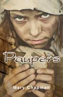 Paupers - Cold Fusion (Paperback)
