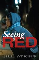 Seeing Red - Reluctant Teenage Fiction (Paperback)