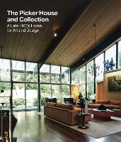 The Picker House and Collection
