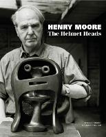 Henry Moore at the Wallace Collection